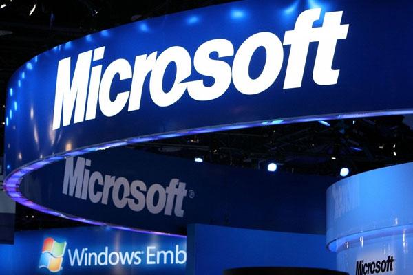 Akses Google Mail via Microsoft Outlook